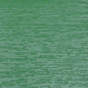 Ламинация окон | Зеленый
