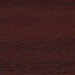 Ламинация окон | Красное-дерево
